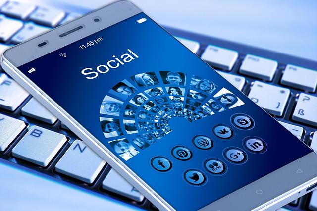 A mobilbarát és reszponzív weboldalak készítésén túl…