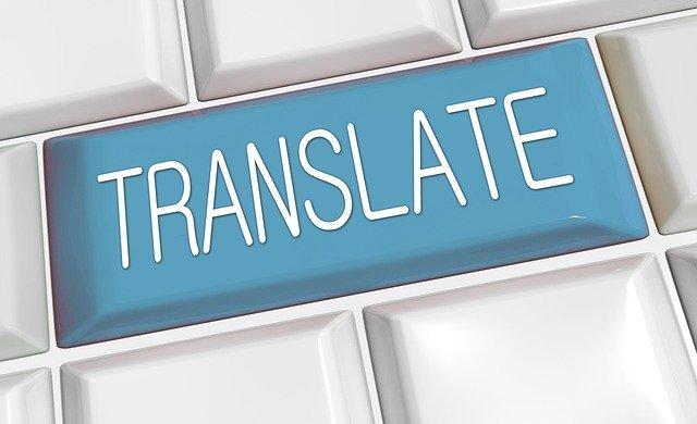 Milyen egy jó fordítás?