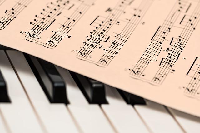 Zeneelmélet mindenkinek! Ajánló