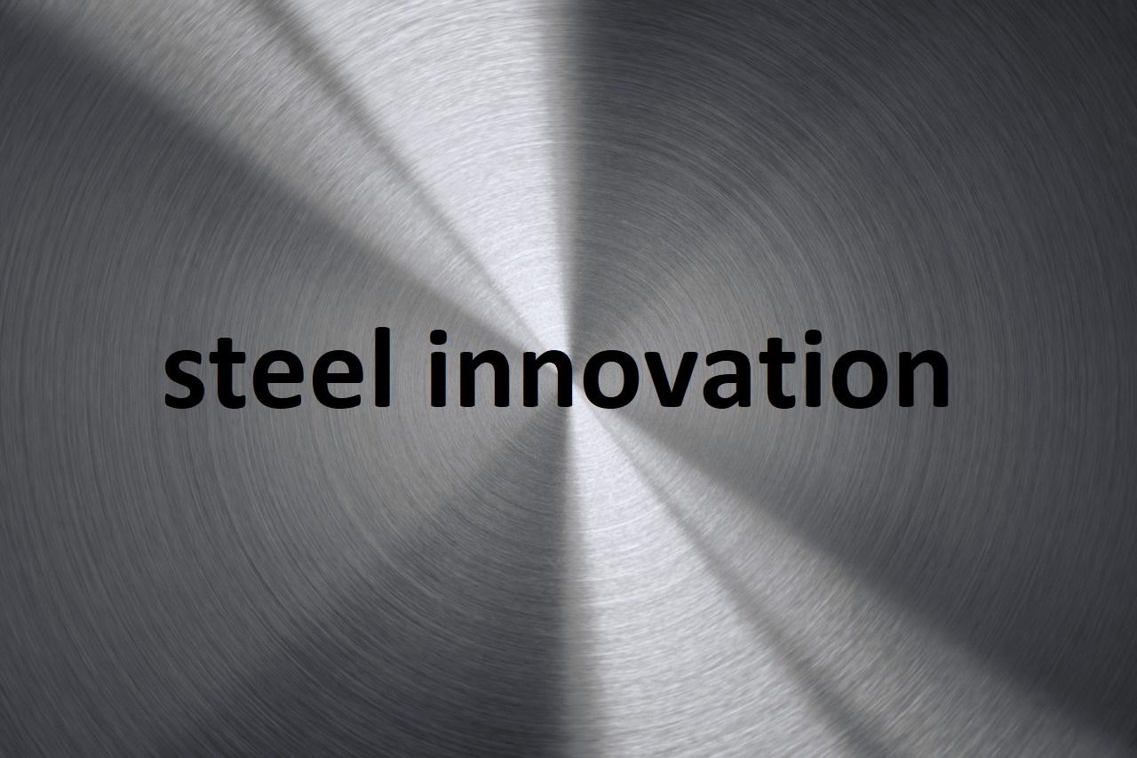 2019-es nyári világvásárok és innováció az acélipar területén