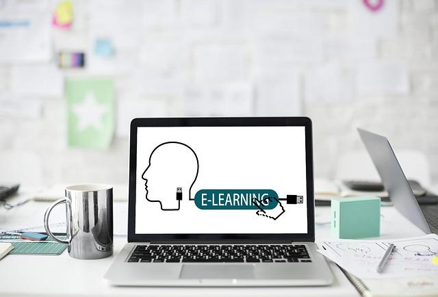 Windchill Training, Certification Guidance & Career Growth