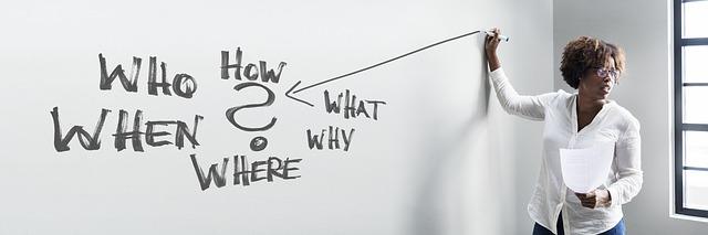 Miért érdemes értékesítési képzésekbe fektetni a cégénél?