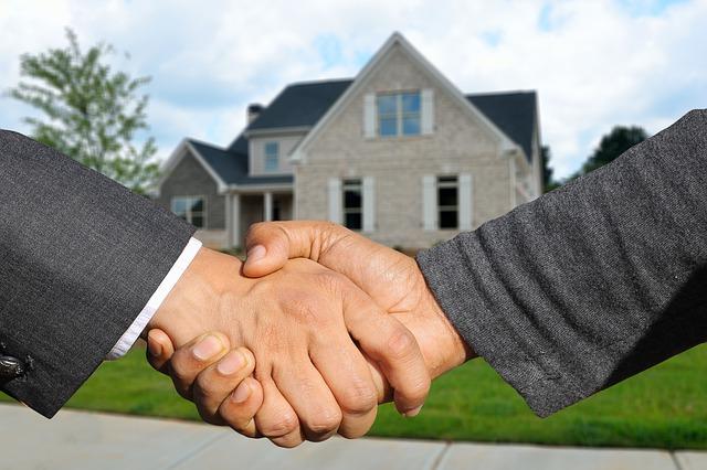Mi alapján találjunk egy jó értékbecslőt az ingatlan eladásához?