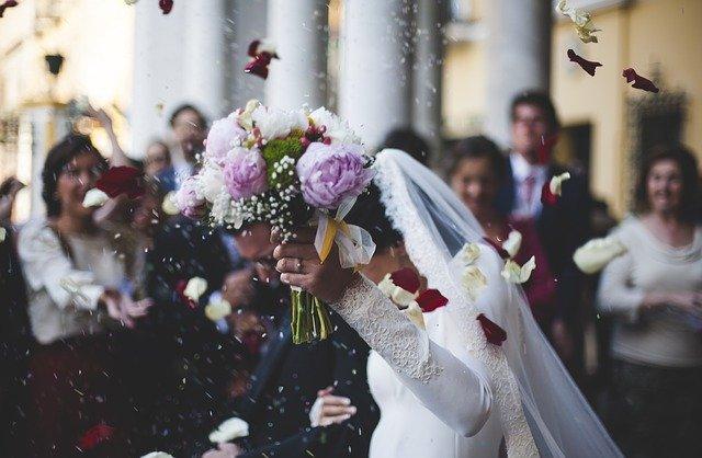 Mitől érzi magát a legjobban egy násznép az esküvőn?