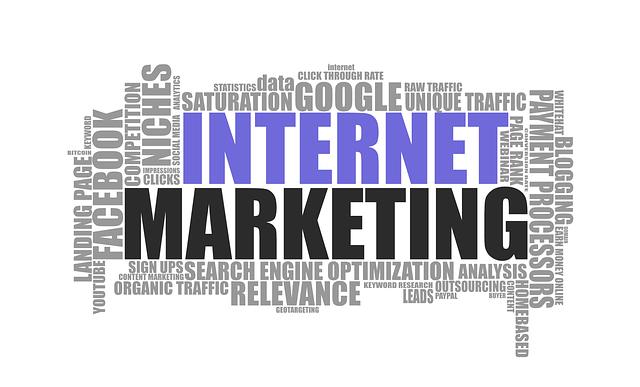6 digitális marketing trend, amit érdemes figyelembe venni