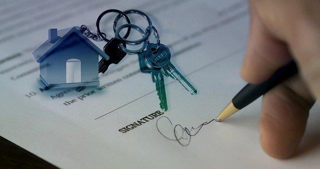 Német befektetők a magyar ingatlanpiacon